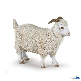chèvre Angora 51170