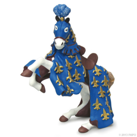 paard 39258