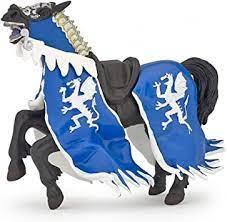 paard 39389