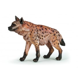 hyena 50252