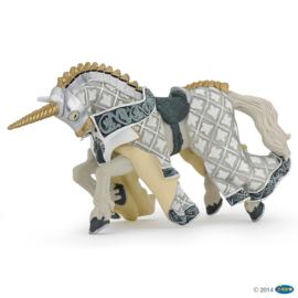 paard eenhoorn 39916