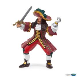 piraat haak 39420
