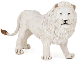 leeuw wit 50074