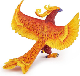 feniks phoenix 36013