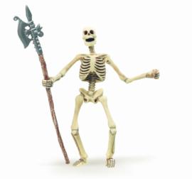 skelet GLOW 38908