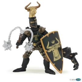 ridder stier 39917