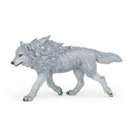 ijswolf 36033
