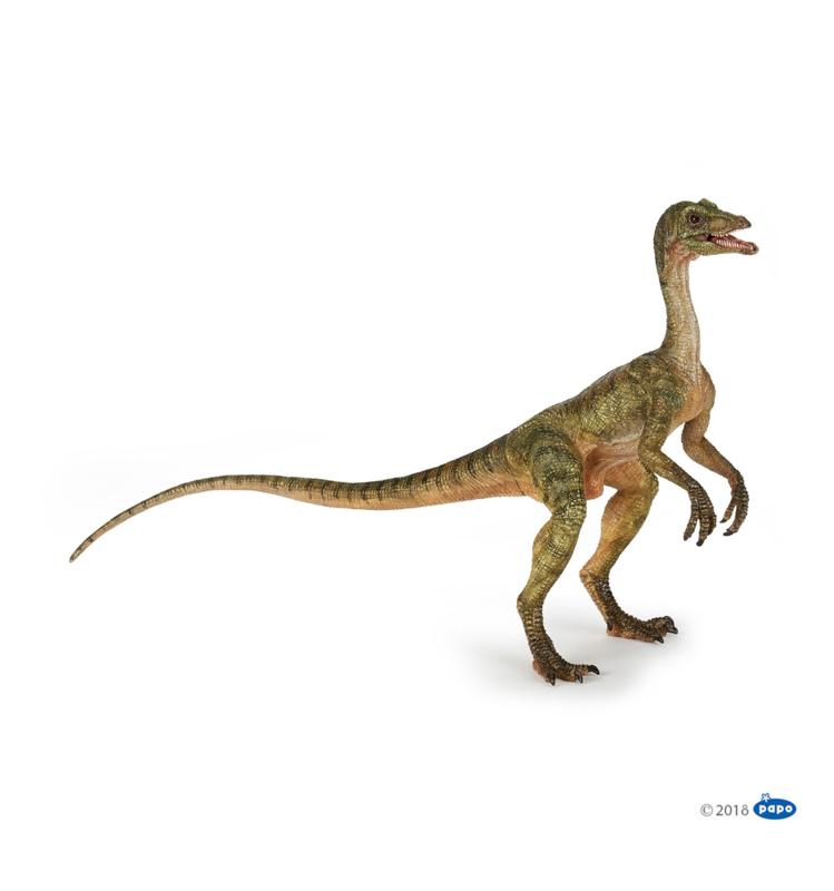 compsognatus 55072