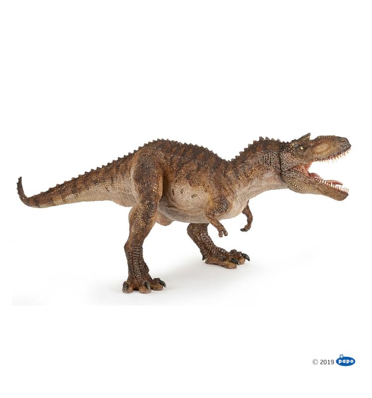 gorgosaurus 55074