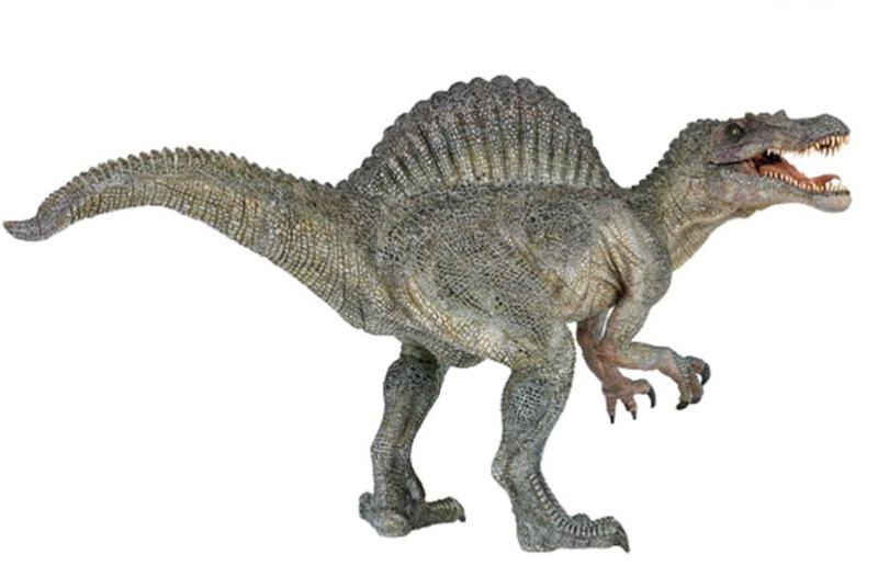 spinosaurus 55011