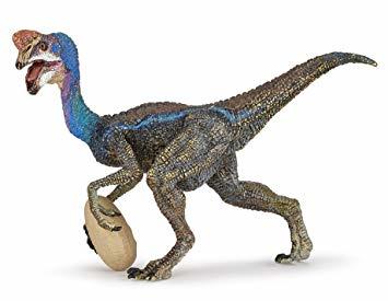 oviraptor 55059