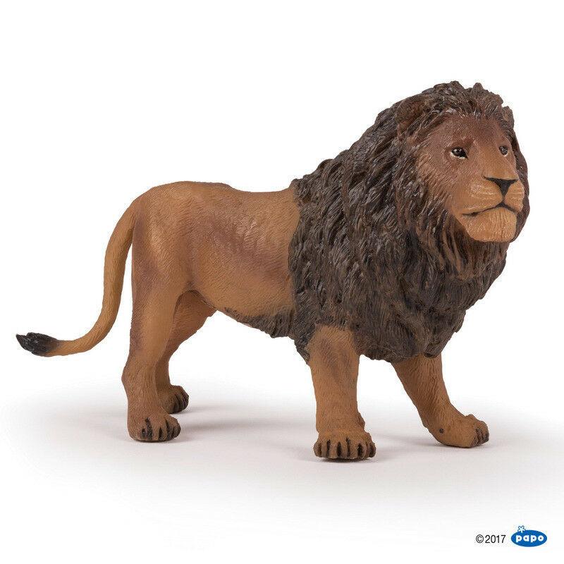 leeuw XL 50191