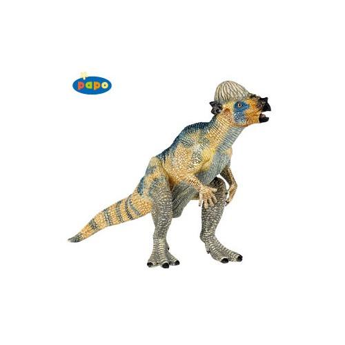 pachycephalosaurus jong 55005