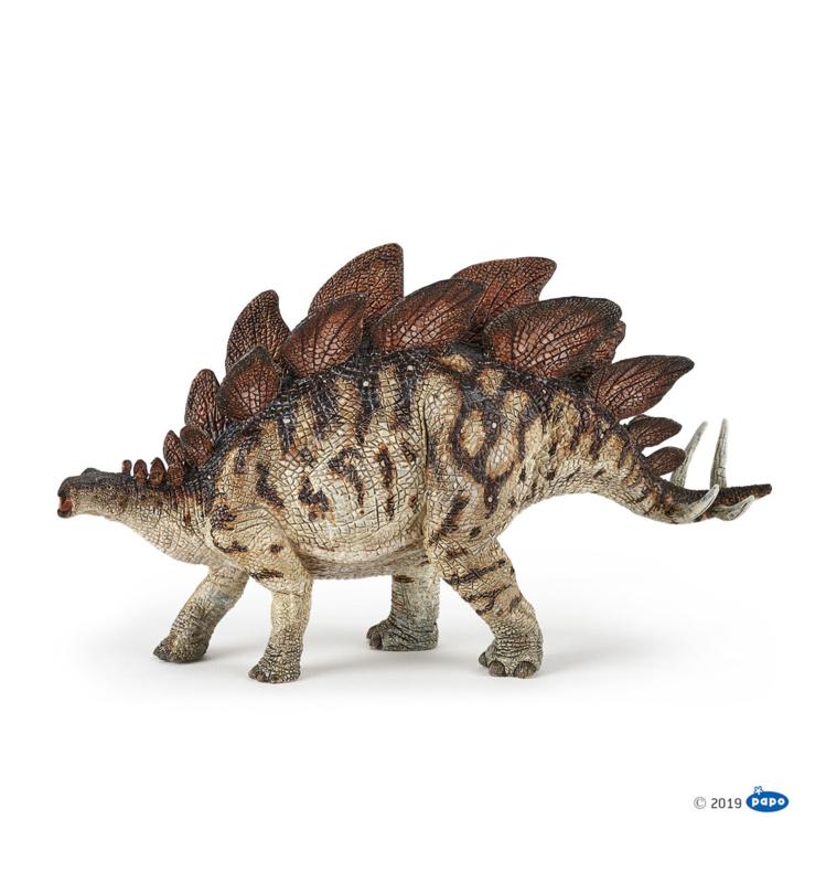 stegosaurus 55079