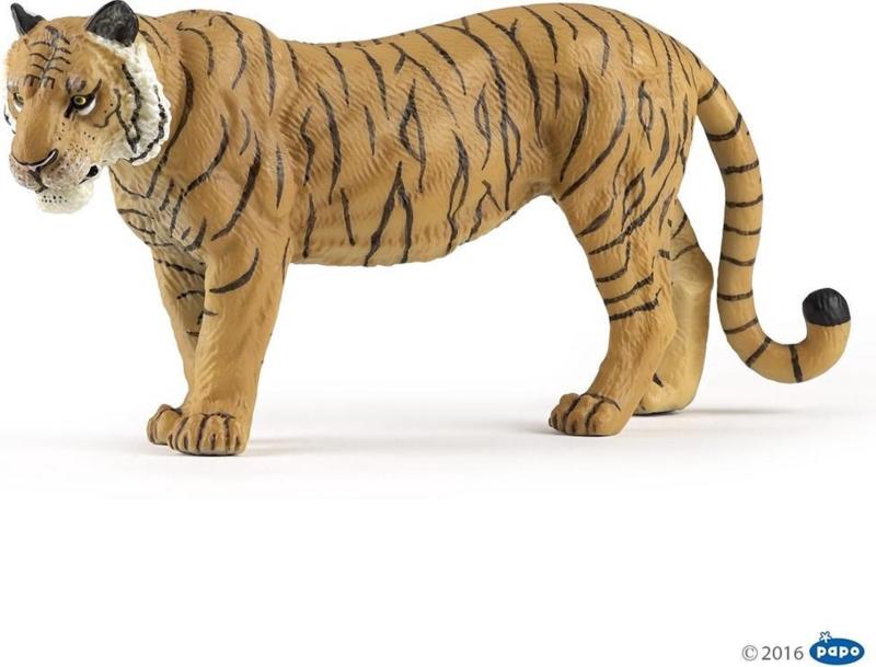 tijger XL 50178