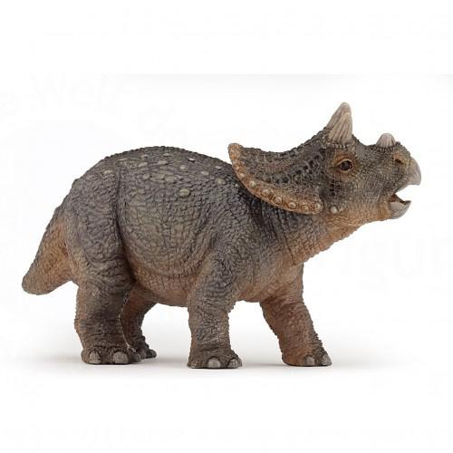 triceratops jong 55036