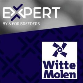 Witte Molen Expert Eivoer Next Generation 10kg