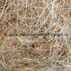 Quiko Cocos-sisal-jute-katoen  500 gram