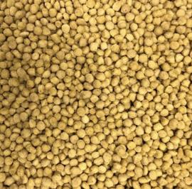 Perle Morbide Bianco ca. 1 kg