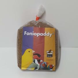 Foniopaddy 1kg