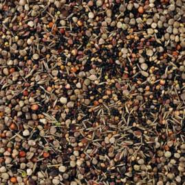 Deli Nature 94 wilde zaden(onkruid) 2,5kg