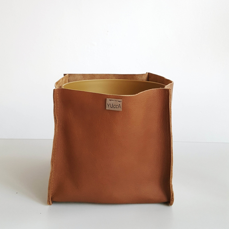 Homebag L Rancho
