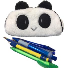 Panda etui