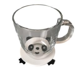 Panda ondrzetter