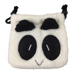 Panda tasje