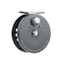 Hardy® Marquis® LWT Reel