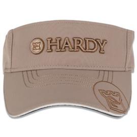 #HCLOV010: Hardy® Performance Visor