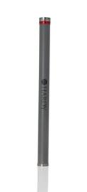 Wraith Sintrix® AWS Fly rod
