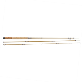 Hardy® Sirrus Glass Rod
