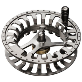 Hardy® Ultralite® FWDD Spool