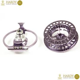 Hardy® Ultralite® SDS (Saltwater)