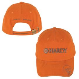 #HCLOC010: Hardy® C&F 3D Classic Hat