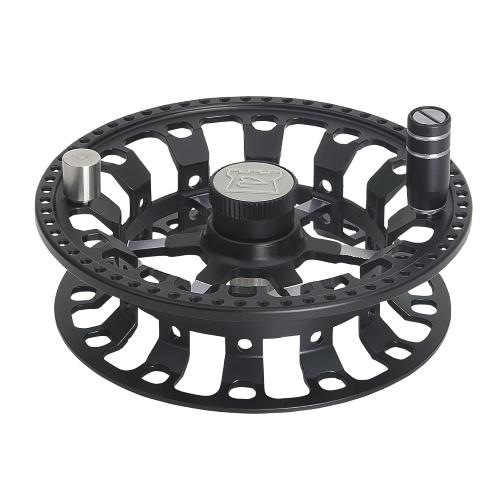 Hardy® Ultralite® CADD Spool