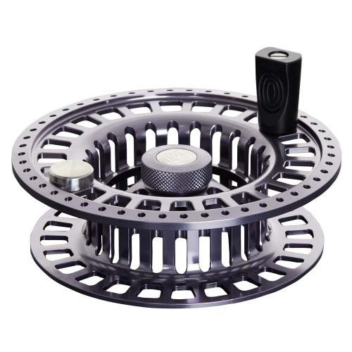 Hardy® Ultralite® SDS Spool