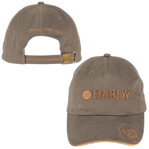 #HCLOC020: Hardy® C&F 3D Classic Hat