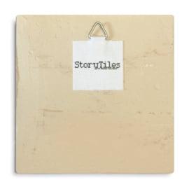 Storytile Terschelling
