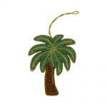 Hanger Palm