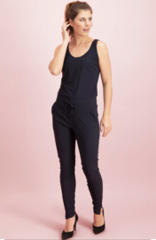 Studio Anneloes Downstairs trousers