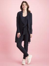 Studio Anneloes Marilyn trousers