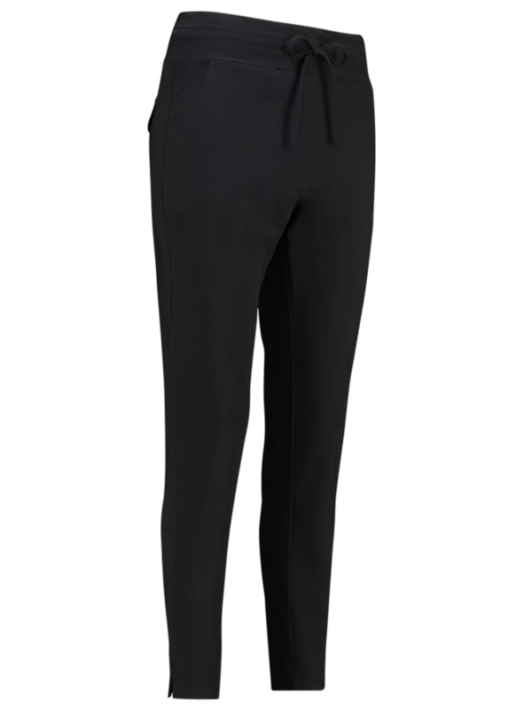 Startup trousers