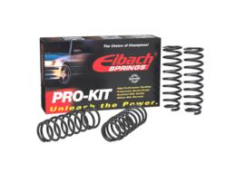Eibach Pro-kit Verlagingsveren 25/30mm (S2000 99-09)
