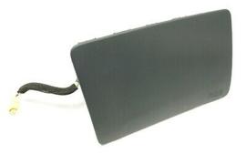 Airbag dashboard (99-09)