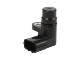Snelheids sensor versnellingsbak (99-09)