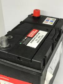 Accu batterij Honda 12v (Rhd) 99-09