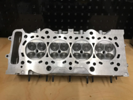 F20c2 complete overhauled engine head. Including cams. 99-05