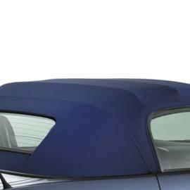Softtop blauw 02-06